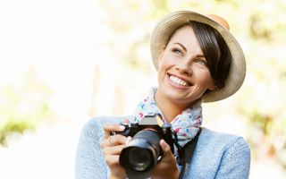 Włochy - Salice Club Resort