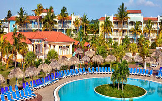 Kuba - Memories Varadero Beach Resort