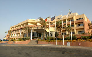 Malta - RIVIERA RESORT & SPA