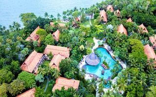 Hotel Anantara Hua Hin Resort